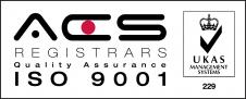 ACS 9001