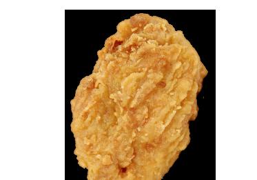 Slide KFC