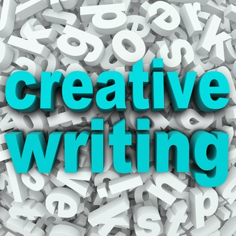 creative writing | network languages