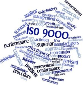 The value of ISO accreditation | Network Languages
