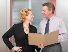 The Importance of Proper Language Interpretation in Business