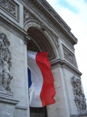 Interesting Facts about the French Language