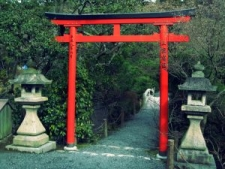 Interesting Facts about the Japanese Language