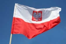 Interesting Facts about the Polish Language