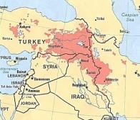 Interesting Facts About the Kurdish Language
