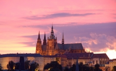 Interesting Facts About the Czech Language