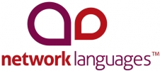 Why Choose Network Languages?