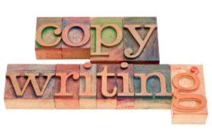 Understanding Translation | Copywriting