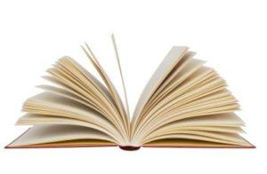 Understanding Translation | Terminology