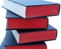 Literary Language Translation, French to English
